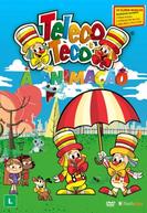 Teleco & Teco - A Animação (Teleco e Teco: A Animação)