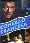 Conexão Francesa (French Quarter Undercover)