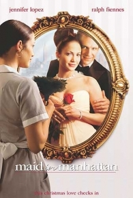 Encontro de Amor - Poster / Capa / Cartaz - Oficial 2