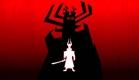 Jack is Back | Samurai Jack | Adult Swim