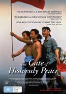 Entrada para a Paz Celestial (The Gate of Heavenly Peace)