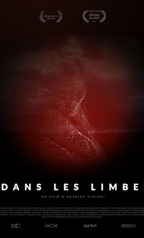 Limbo Dans