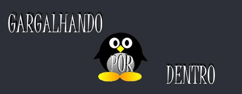 GARGALHANDO POR DENTRO: Notícia   Confira O Primeiro Cartaz Animado De Em Chamas