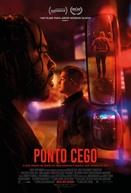 Ponto Cego (Blindspotting)