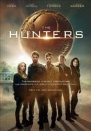 Os Caçadores (The Hunters)