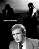 The Psychiatrist (The Psychiatrist)