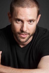 Michael Aaron Milligan
