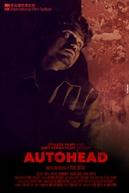 Autohead (Autohead)