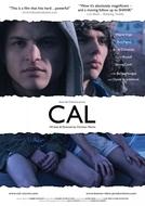 Cal (Cal)