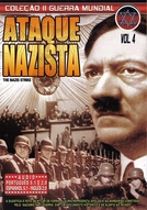 Ataque Nazista (The Nazis Strike)