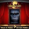 Vale a Pena ou Dá Pena 222 - Planeta dos Macacos: O Confronto