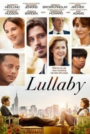 Lullaby (Lullaby)