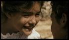 Viola di Mare - Trailer Italiano