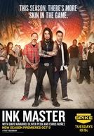Ink Master (2ª Temporada)
