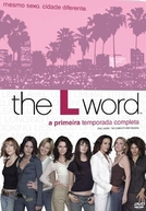The L Word (1ª Temporada) (The L Word (Season 1))