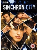 Sinchronicity (Sinchronicity)