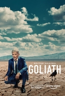 Goliath (3ª Temporada) (Goliath (Season 3))