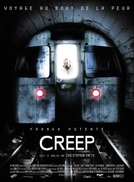 Plataforma do Medo (Creep)