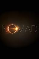 Nomad (Nomad)