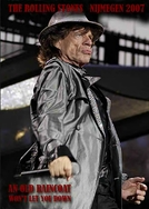 Rolling Stones - Nijmegen 2007 (Rolling Stones - Nijmegen 2007)