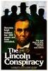 Conspiração Contra Lincoln