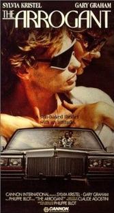 Os Desejos de Sylvia Kristel - Poster / Capa / Cartaz - Oficial 1