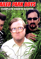Trailer Park Boys (4ª Temporada)