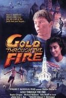 Depurado Pelo Fogo (Gold trough the Fire)