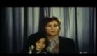 The Beatles' Women - Biography [documentary film]  PART1