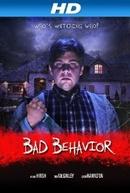 Bad Behavior (Bad Behavior)