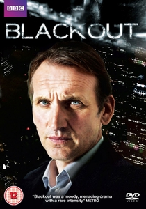 Blackout - Poster / Capa / Cartaz - Oficial 1