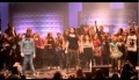 Dancing Crazy with Miranda Cosgrove - Promo Spot