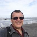 Rubens Leal de Azevedo Filho