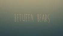 Between Bears - Poster / Capa / Cartaz - Oficial 1