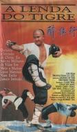 A Lenda do Tigre (Zui gui Zhang San)