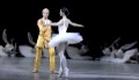 Ballerina Trailer