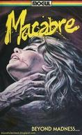 Macabre (Viaje al vacío)