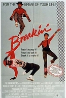 Breakdance (Breakin')