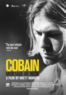 Cobain: Montage of Heck (Cobain: Montage of Heck)