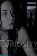 Curiosity (Curiosity)