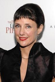 Rebecca Miller (I)