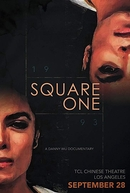 Square One (Square One)