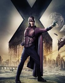 X-Men: Dias de um Futuro Esquecido - Poster / Capa / Cartaz - Oficial 39