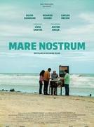 Mare Nostrum (Mare Nostrum)
