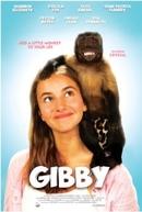 Gibby (Gibby)