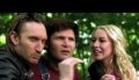 Lucky Fritz Trailer HD