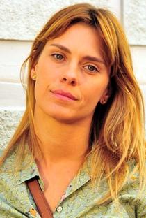 Carolina Dieckmann - Poster / Capa / Cartaz - Oficial 23