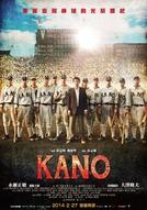 Kano (Kano)