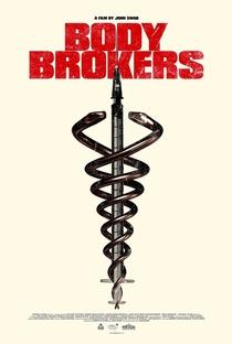 Body Brokers (2021) Assistir Online