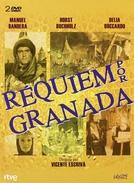 Réquiem por Granada (Réquiem por Granada)